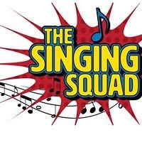 The Singing Squad