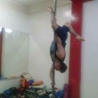 Pole  Fitness Aguilar Studio-zona centro