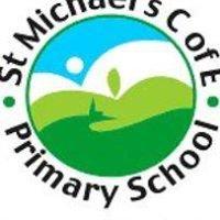 St Michael's CEVC Primary School, Winterbourne