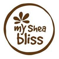 MyShea Bliss