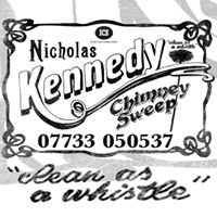Kennedy Chimney Sweeps