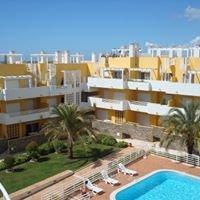 Exclusive Algarve Homes