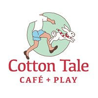 Cotton Tale Café + Play