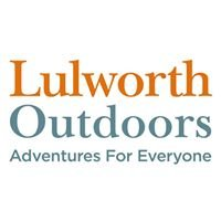 Lulworth Outdoors