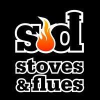 SD Stoves & Flues