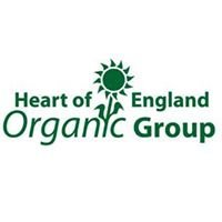 Heart of England Organic Group