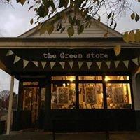 thegreenstore.com.au