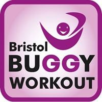 Bristol Buggy Workout / Pre & Postnatal Pilates