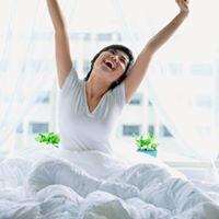 Sound Sleep Health