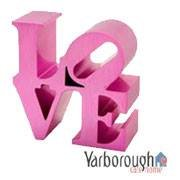 Yarborough House Residential Care Home - Elderly & Dementia Care Grimsby