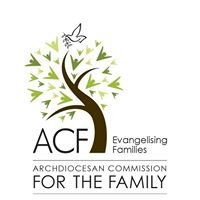Archdiocesan Commission for the Family