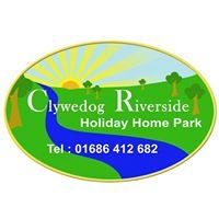 Clywedog Caravan Park - Mid Wales