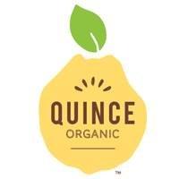 Quince Organic