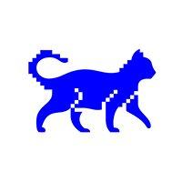 Cattypeche