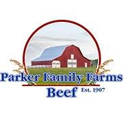 Parker Family Beef
