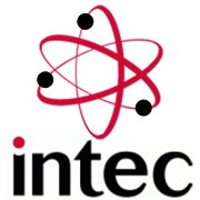 Intec Systems Limited
