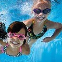 Ohoka Swim School