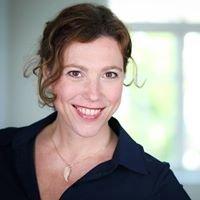 Carolien Braakenburg Universal Medicine Therapies