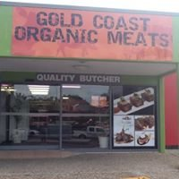 Gold Coast Organic Meats - Benowa
