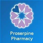 Proserpine Family Pharmacy