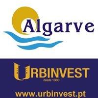 Vivre au Portugal  en Algarve, Bénéfices & Avantages Fiscaux