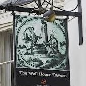 The Well House Tavern