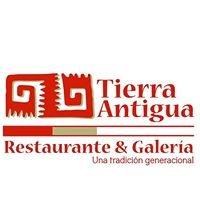 Restaurante & Galería Tierra Antigua