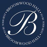 Broomwood Hall School