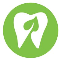 Toothbud Pediatric Dentistry