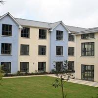 Hartley Park Care Home
