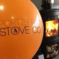 The Portishead Stove Company