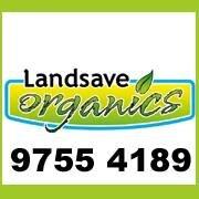 Landsave Organics