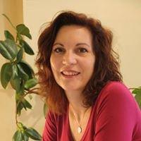 Liane Reeves - Registered Dietitian