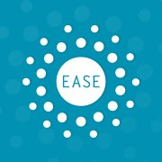 EASE Business Services - For all your Online Accounting Needs