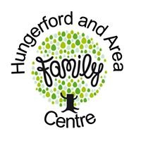 Hungerford and Area Family Centre