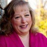 Susan Schaefer, Travel Consultant