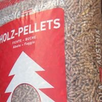 Agricola Austria Pellets