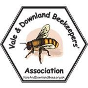Vale and Downland Beekeepers Association