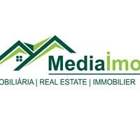 MediaImo - Real Estate Albufeira