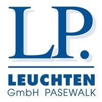 Leuchtenbau Pasewalk GmbH