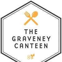 The Graveney Canteen