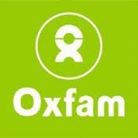 Oxfam Newquay
