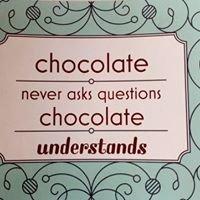 Chocolate Deli