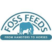 Foss Feeds
