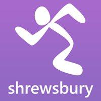 Anytime Fitness Shrewsbury
