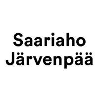 Saariaho Järvenpää