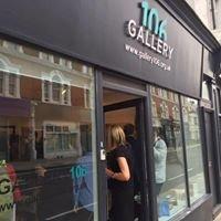 Gallery 106