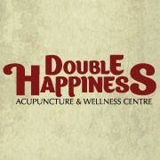 Double Happiness Acupuncture & Wellness Centre