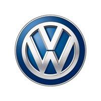 Bath Volkswagen