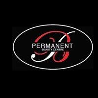 Permanent Beauty Centre